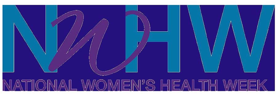 NWHW logo download